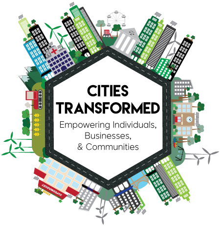 cities-transformed_final