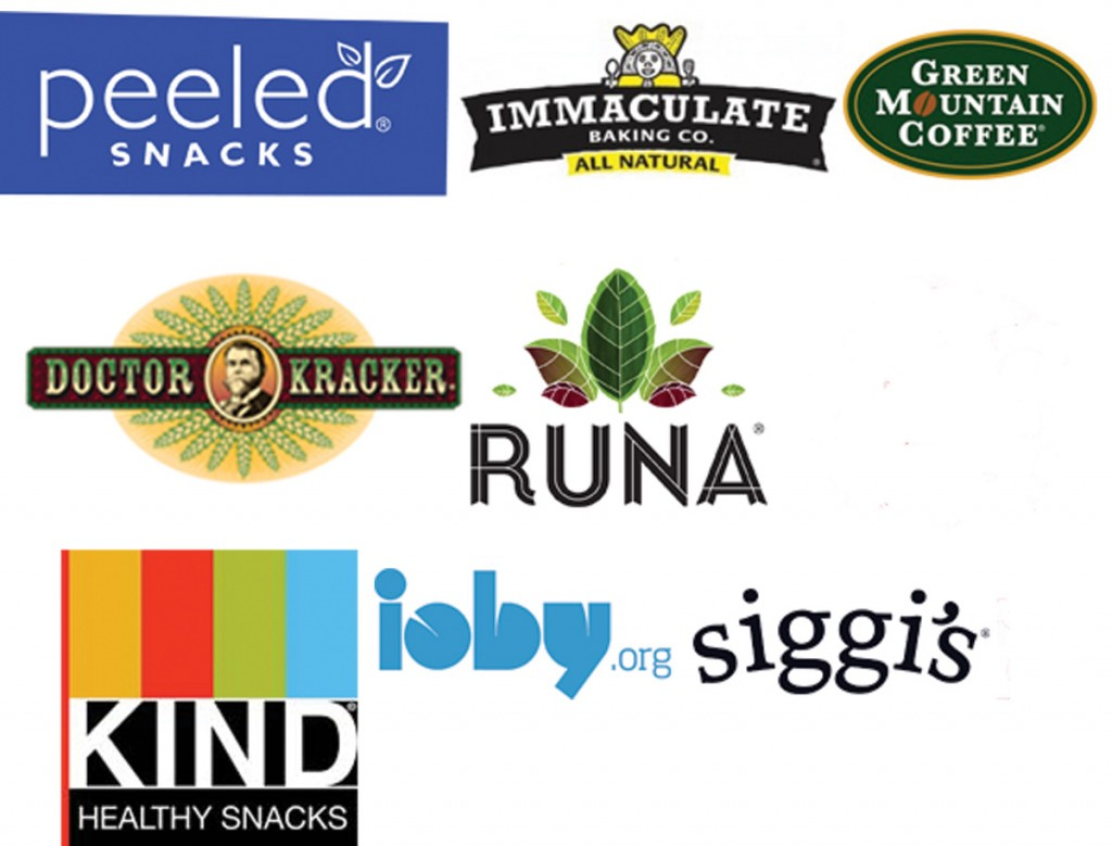 @012-Final-in-kind-logos