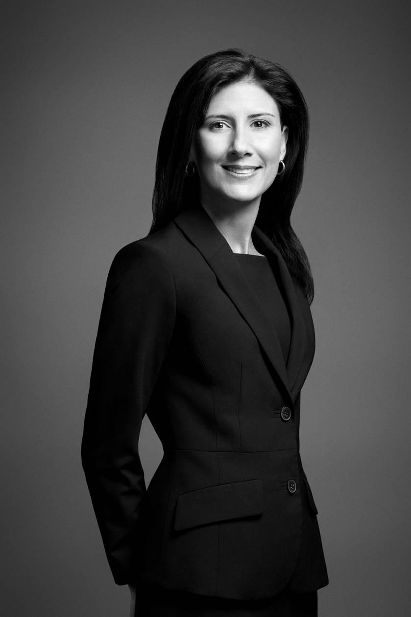 Andrea Flynn