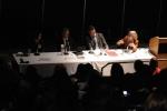 View the album Social Enterprise Conference 2012