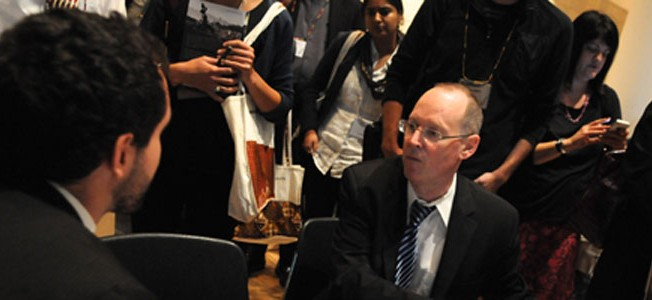 paul-farmer-edited-for-web