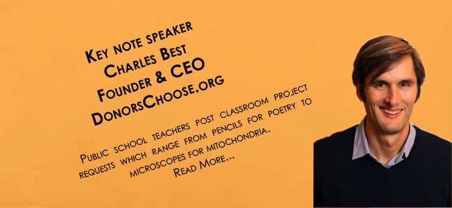 charles website banner